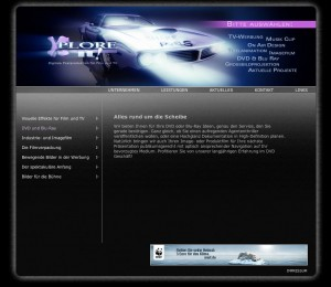 Xplore it! Website