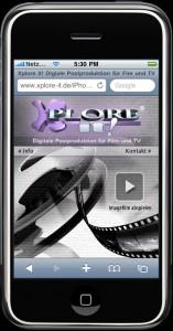 xpi-iPhone1