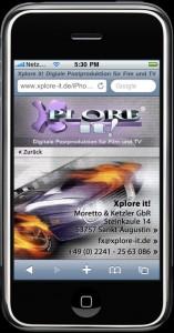 xpi-iPhone2